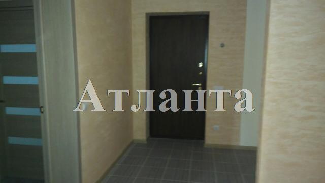 Продается дом на ул. Массив № 11 — 155 000 у.е. (фото №6)