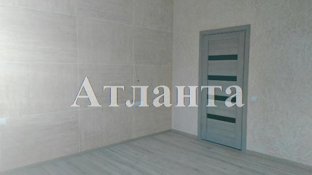 Продается дом на ул. Массив № 11 — 155 000 у.е. (фото №7)
