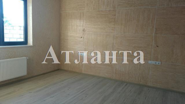 Продается дом на ул. Массив № 11 — 155 000 у.е. (фото №8)