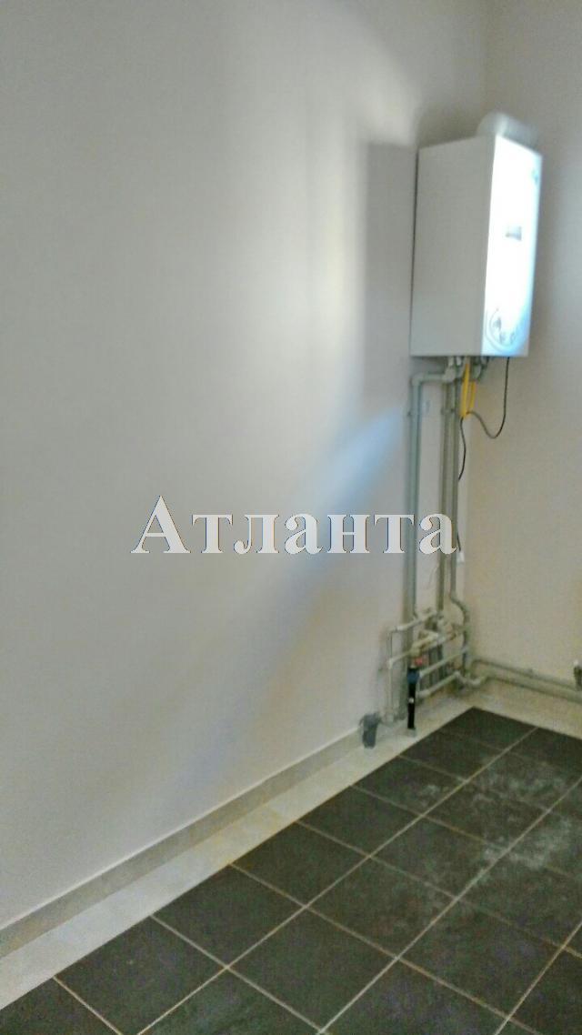 Продается дом на ул. Массив № 11 — 155 000 у.е. (фото №9)
