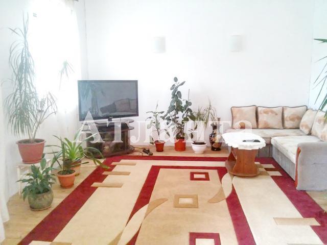 Продается дом на ул. Абрикосовая — 350 000 у.е.