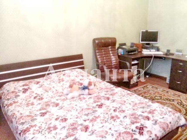 Продается дом на ул. Абрикосовая — 350 000 у.е. (фото №2)