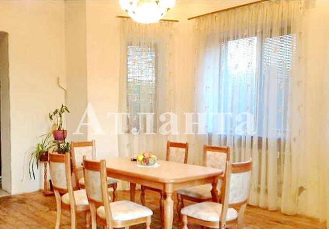 Продается дом на ул. Абрикосовая — 350 000 у.е. (фото №3)
