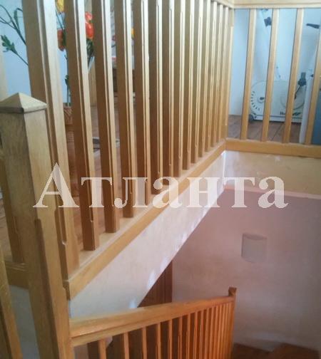 Продается дом на ул. Абрикосовая — 350 000 у.е. (фото №4)