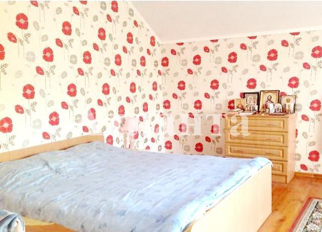Продается дом на ул. Абрикосовая — 350 000 у.е. (фото №5)