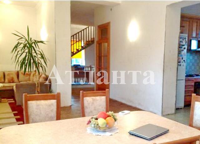 Продается дом на ул. Абрикосовая — 350 000 у.е. (фото №6)
