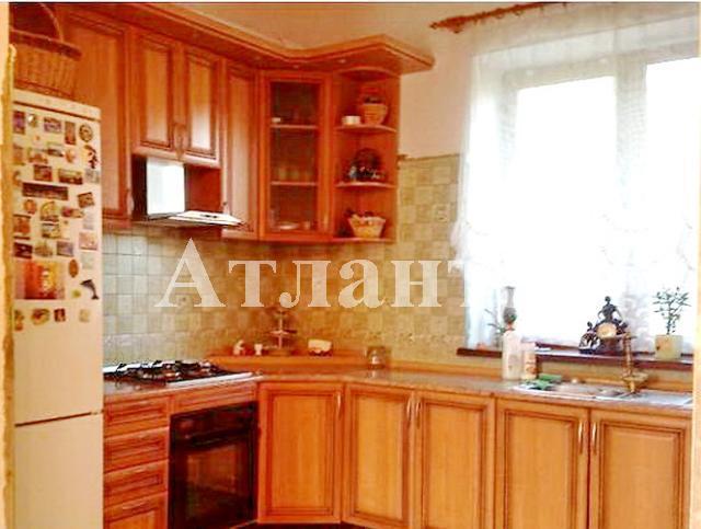 Продается дом на ул. Абрикосовая — 350 000 у.е. (фото №7)