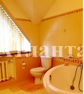 Продается дом на ул. Абрикосовая — 350 000 у.е. (фото №8)