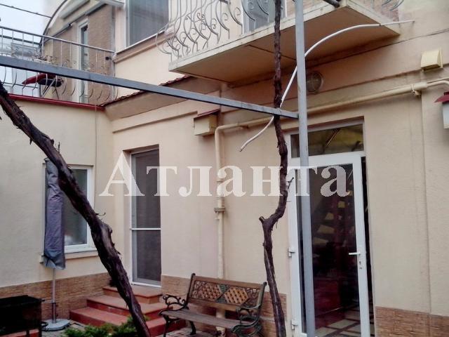 Продается дом на ул. 14-Я Линия — 153 000 у.е.