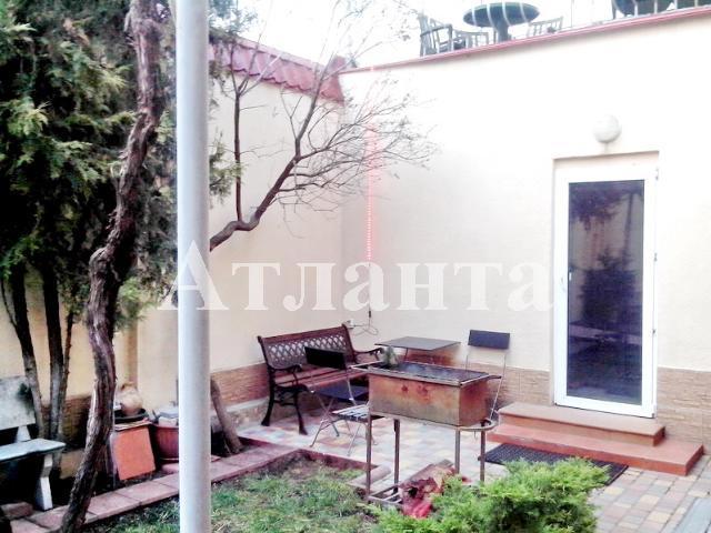 Продается дом на ул. 14-Я Линия — 153 000 у.е. (фото №2)