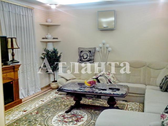 Продается дом на ул. 14-Я Линия — 153 000 у.е. (фото №3)