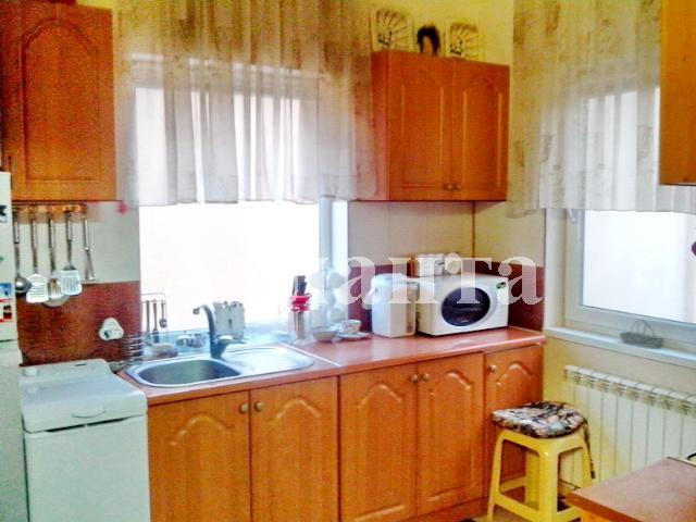 Продается дом на ул. 14-Я Линия — 153 000 у.е. (фото №7)