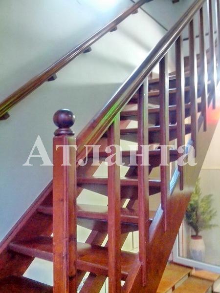Продается дом на ул. 14-Я Линия — 153 000 у.е. (фото №8)