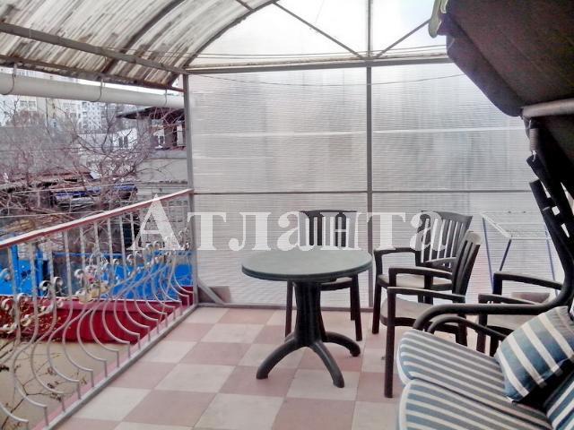 Продается дом на ул. 14-Я Линия — 153 000 у.е. (фото №9)