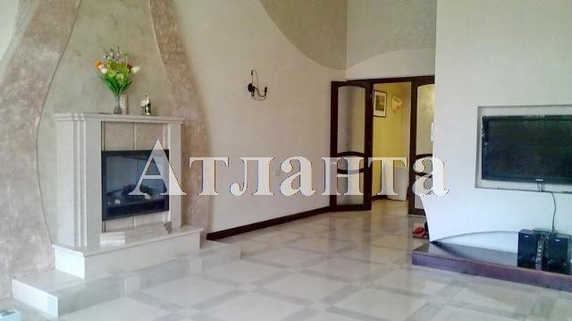 Продается дом на ул. Костанди — 370 000 у.е. (фото №2)