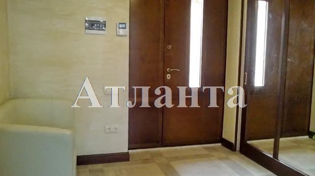 Продается дом на ул. Костанди — 370 000 у.е. (фото №3)