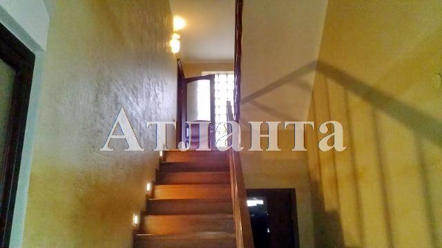 Продается дом на ул. Костанди — 370 000 у.е. (фото №4)