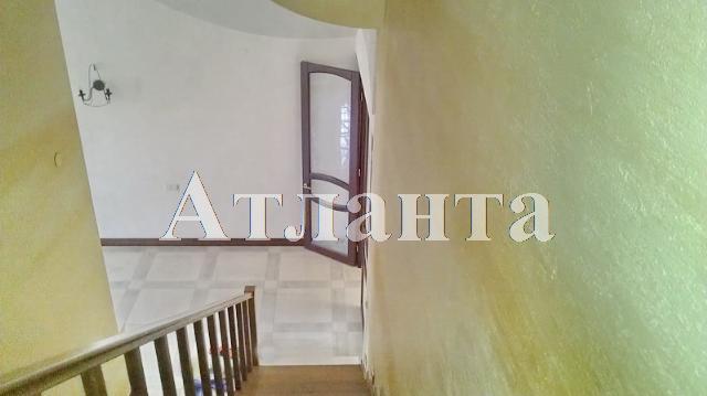 Продается дом на ул. Костанди — 370 000 у.е. (фото №5)