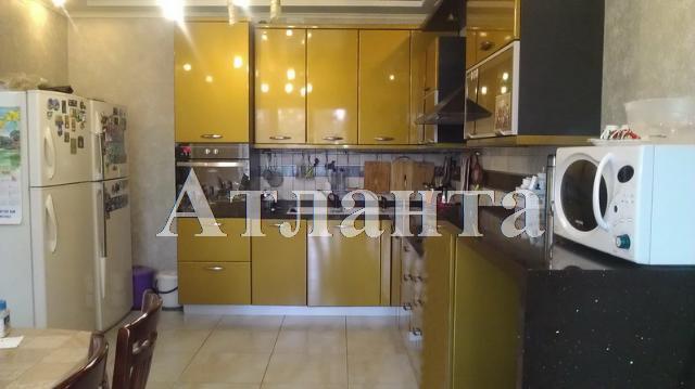 Продается дом на ул. Костанди — 370 000 у.е. (фото №6)