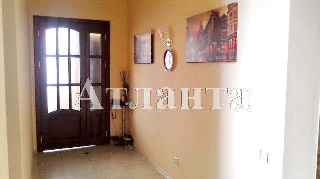 Продается дом на ул. Макарова — 185 000 у.е. (фото №2)