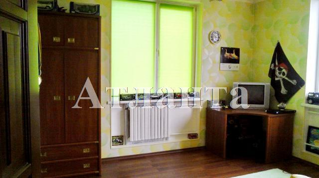 Продается дом на ул. Макарова — 185 000 у.е. (фото №3)