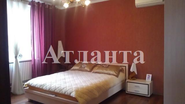 Продается дом на ул. Макарова — 185 000 у.е. (фото №4)