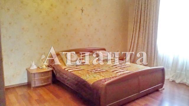 Продается дом на ул. Макарова — 185 000 у.е. (фото №6)