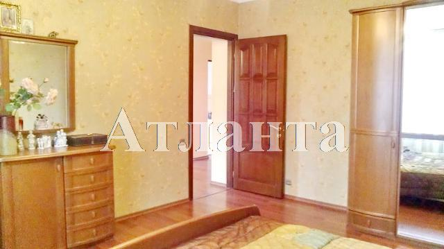 Продается дом на ул. Макарова — 185 000 у.е. (фото №7)
