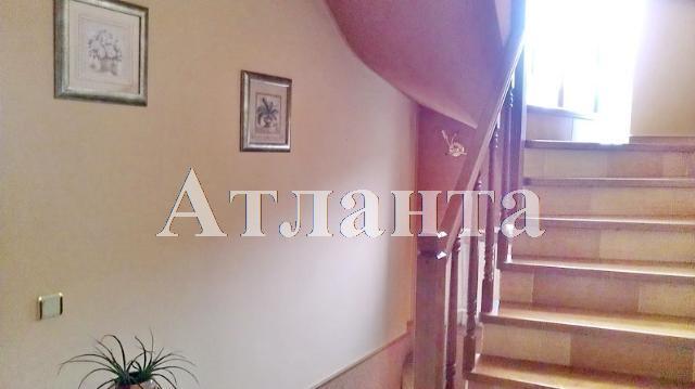 Продается дом на ул. Макарова — 185 000 у.е. (фото №8)