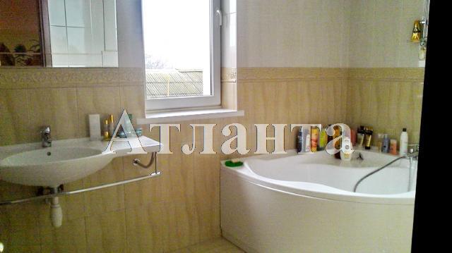 Продается дом на ул. Макарова — 185 000 у.е. (фото №10)