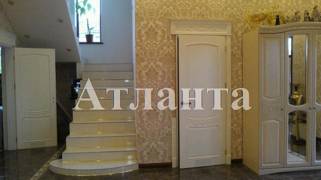 Продается дом на ул. Невского Александра 2-Й Пер. — 210 000 у.е. (фото №2)