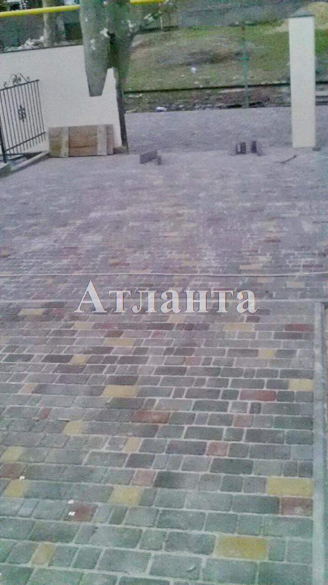 Продается дом на ул. Фонтанская Дор. — 150 000 у.е. (фото №2)