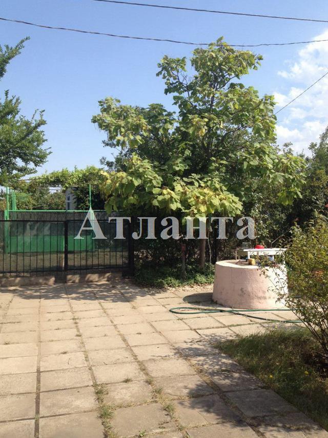 Продается дом на ул. Радужная — 40 000 у.е. (фото №2)