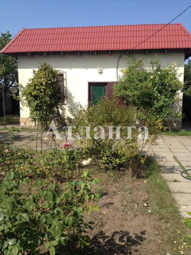 Продается дом на ул. Радужная — 40 000 у.е. (фото №3)