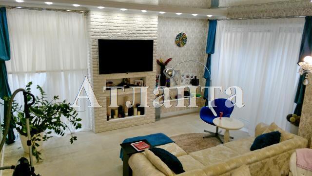 Продается дом на ул. Костанди — 145 000 у.е.