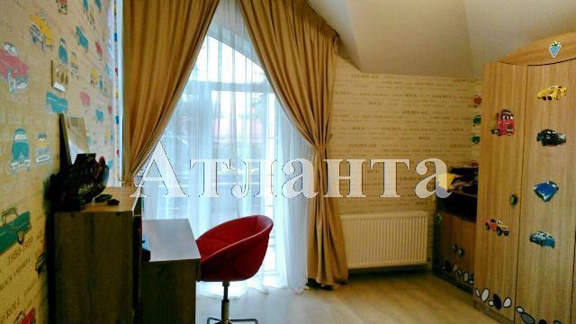 Продается дом на ул. Костанди — 145 000 у.е. (фото №3)