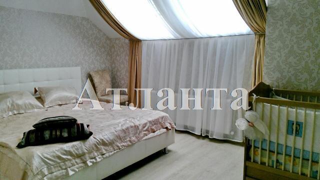 Продается дом на ул. Костанди — 145 000 у.е. (фото №4)