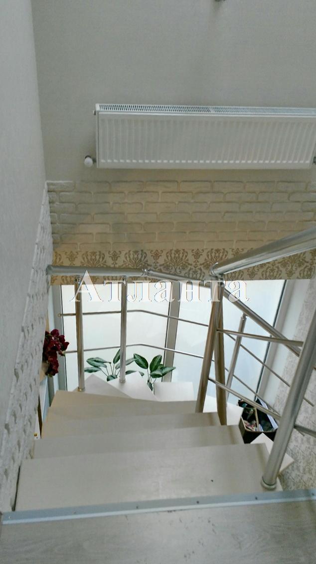 Продается дом на ул. Костанди — 145 000 у.е. (фото №5)