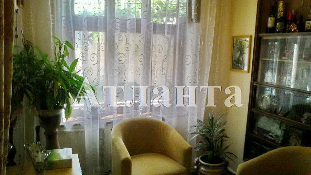 Продается дом на ул. Студенческий 2-Й Пер. — 45 000 у.е. (фото №2)