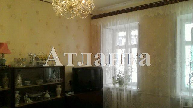 Продается дом на ул. Студенческий 2-Й Пер. — 45 000 у.е. (фото №3)