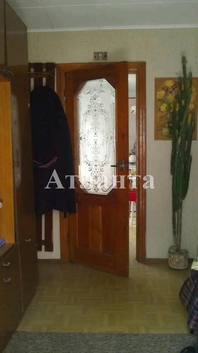 Продается дом на ул. Студенческий 2-Й Пер. — 45 000 у.е. (фото №4)
