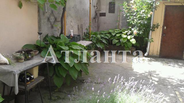 Продается дом на ул. Студенческий 2-Й Пер. — 45 000 у.е. (фото №7)