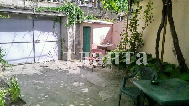 Продается дом на ул. Студенческий 2-Й Пер. — 45 000 у.е. (фото №8)