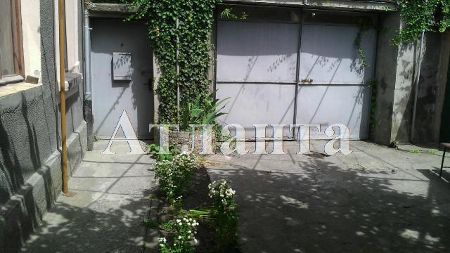 Продается дом на ул. Студенческий 2-Й Пер. — 45 000 у.е. (фото №9)