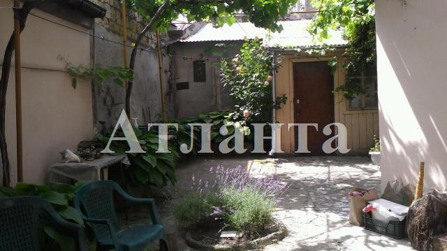 Продается дом на ул. Студенческий 2-Й Пер. — 45 000 у.е. (фото №10)