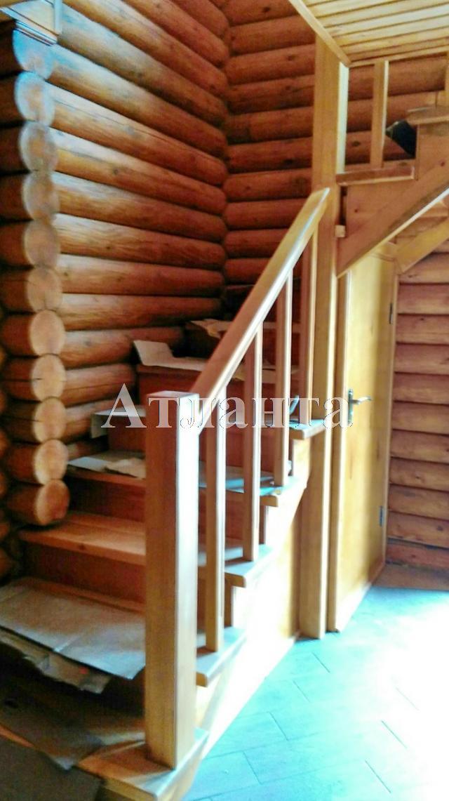 Продается дом на ул. Магнитогорский 2-Й Пер. — 68 000 у.е. (фото №3)