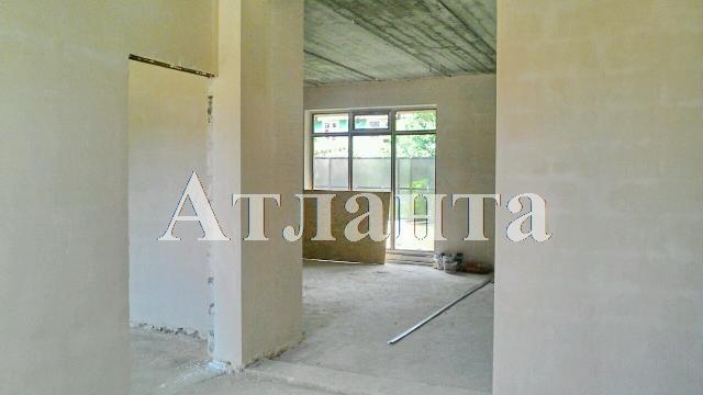 Продается дом на ул. Новобереговая — 275 000 у.е. (фото №2)