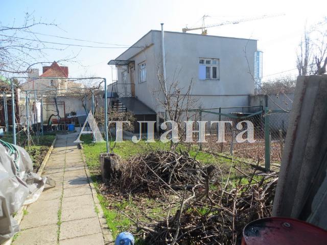 Продается земельный участок на ул. Красных Зорь — 2 500 000 у.е. (фото №5)