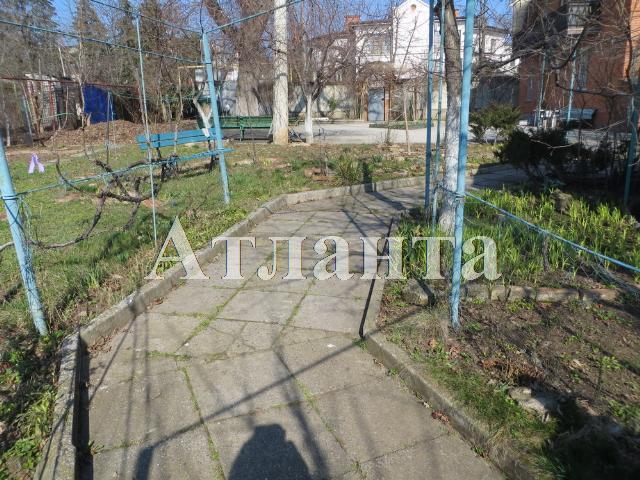 Продается земельный участок на ул. Красных Зорь — 2 500 000 у.е. (фото №7)