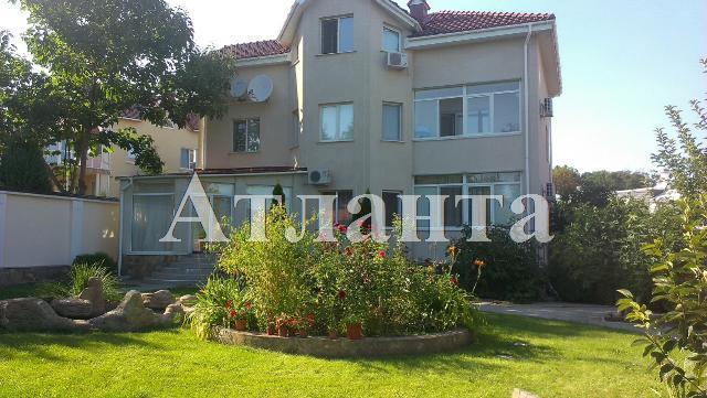 Продается дом на ул. Бабушкина — 900 000 у.е. (фото №19)